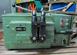 Сварочный аппарат для сварки ленточных пил UBN-8 (FL-50) бу0