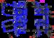 Суппорты вертикальные С16-42.03.0001