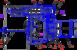 Суппорт нижний С16-42.02.0000