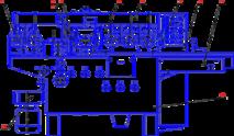 Линейка С16-42.00.005