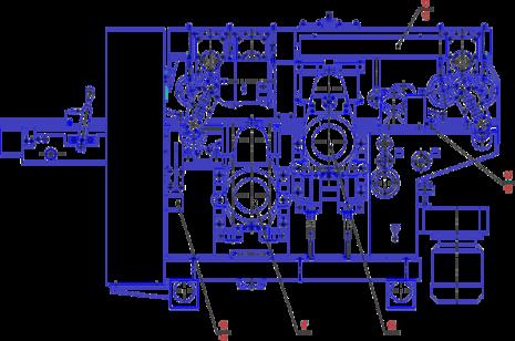 Кронштейн С16-42.00.003