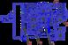 Кронштейн С16-42.00.0030