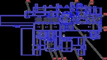 Трубопровод С16-42.67.000