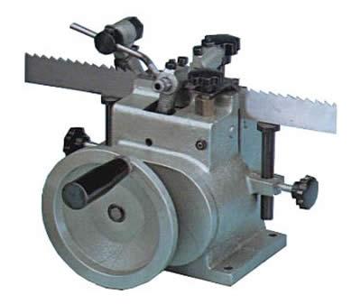 Ручное разводное устройство SV 80 MN