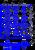 Электрошкаф С25-4А.69.000-04