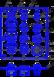 Электрошкаф С25-4А.69.000-041