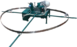 Автомат заточной с алмазным (эльборовым) кругом для заточки зубьев ленточных пил1