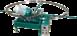 Автомат заточной с алмазным (эльборовым) кругом для заточки зубьев ленточных пил0