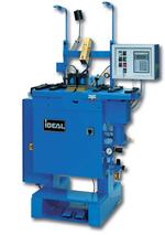 Сварочный аппарат Ideal BAS 100