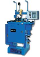 Сварочный аппарат Ideal BAS 120