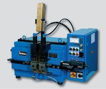 Сварочный аппарат Ideal BAS 065-11