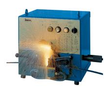 Сварочный аппарат Ideal BAS 040