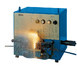 Сварочный аппарат Ideal BAS 0400