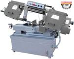 Ленточнопильный станок по металлу VISPROM PPK-230V
