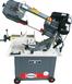 Ленточнопильный станок по металлу PPK-200U0