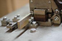 Сварочный аппарат Чайка 40Б