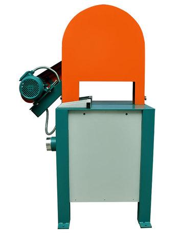 Станок торцовочный ЦТ-450