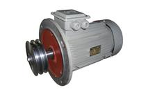 Электродвигатель ОС-1 в сборе