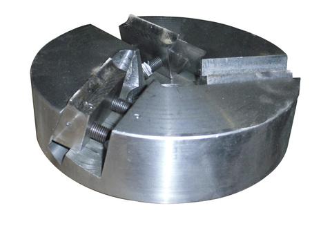 Фреза на ОС чистовая D 200-240