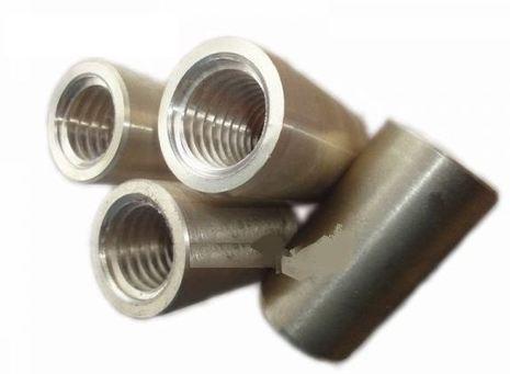 Гайки бронзовые для пилорамы Р63