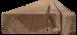 Кромкообрезные двупильные станки К-2 и К-2М3