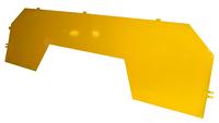 Крышка на пильную каретку для пилорам Тайга Т2, Т2М