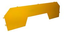 Крышка на пильную каретку для пилорам Тайга Т3, Т3Б
