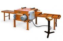 Кромкообрезной станок Wood-Mizer серии EG300