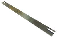 Нож скольжения на СМР-1 (длинный)