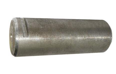 Палец шатуна СМР-1