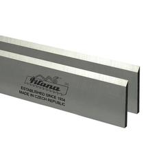 Ножи строгальные по дереву Pilana (Длина 640 мм / Ширина 30-35-40 мм)