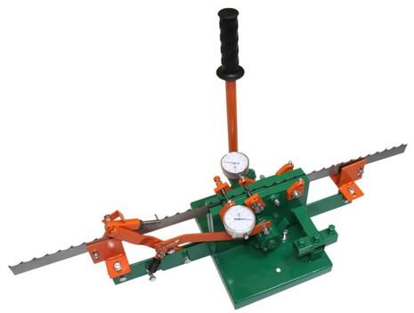 Разводное устройство Алтай-3