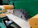 Станок многопильный дисковый Тайга СМД-12