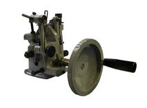 Устройство для разводки ленточных пил Griggio SV-45 MN