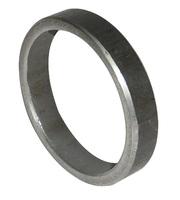 Втулка на палец шатуна СМР-1
