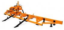 Ленточная пилорама Wood-Mizer LT 20B